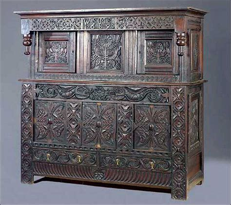 colonial sense antiques furniture furniture styles
