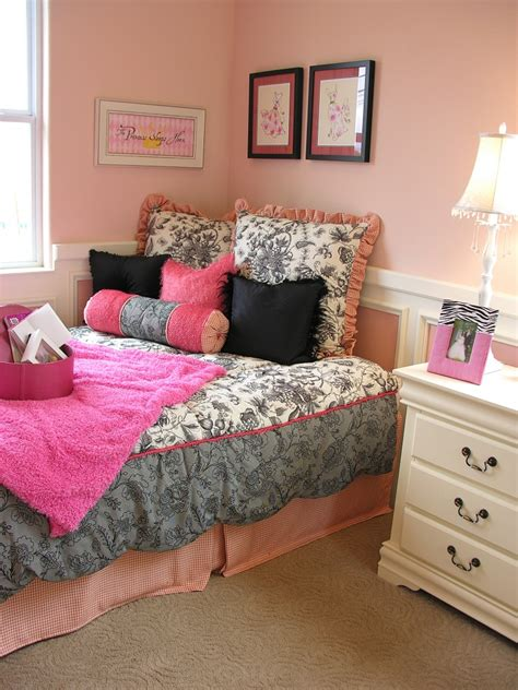cute room ideas for 15 year old top year old bedroom