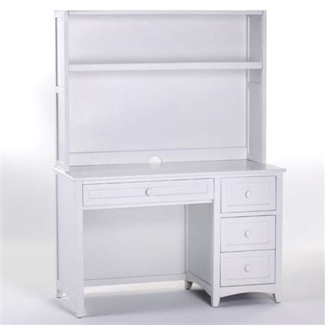 white desk with hutch and drawers furniture stylish white desk designs custom decor