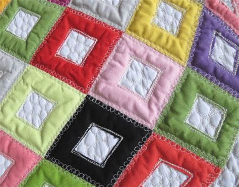 Quilting Applique Methods by Tips For Quilters 1 Geta S Quilting Studio