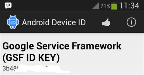 android gsf id cara apk dan obb di play dari pc laptop telocrispy