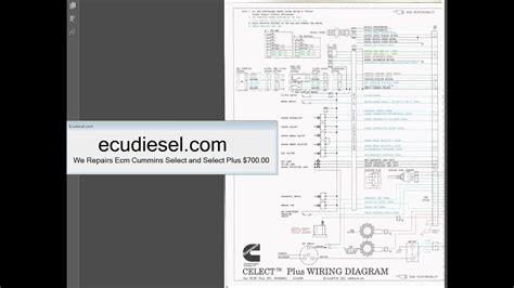 M11 Celect Plus Wiring Diagram Wiring Diagrams 101