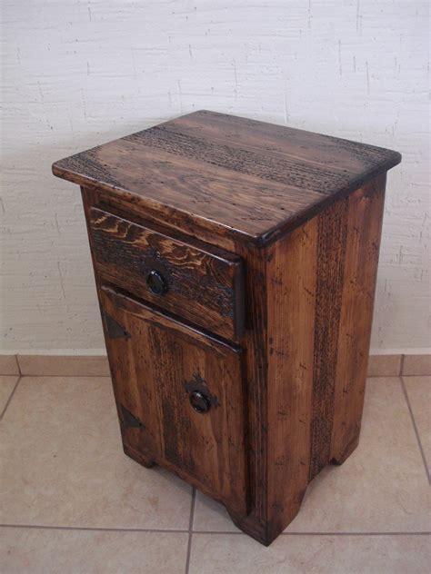 buro rustico buro r 250 stico madera de pino excelente calidad 1 350