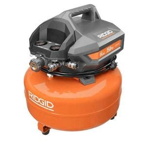 loanablesportable electric  gal air compressor rental