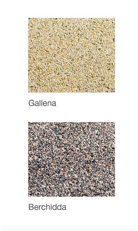 favaro pavimenti pavimento per esterni in cemento eternity by favaro1