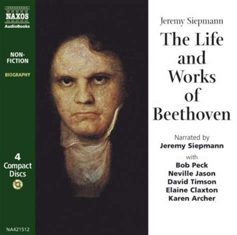 beethoven biography of a genius 446 best images about beethoven in a class by himself on