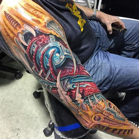 New Home Designs 2017 roman abrego tattoo find the best tattoo artists