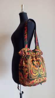 Unique Handmade Purses - best 25 unique bags ideas on