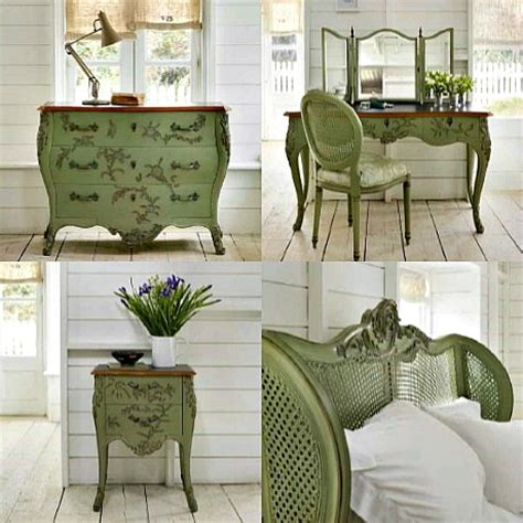 and so to bed and so to bed new floral collection heart home