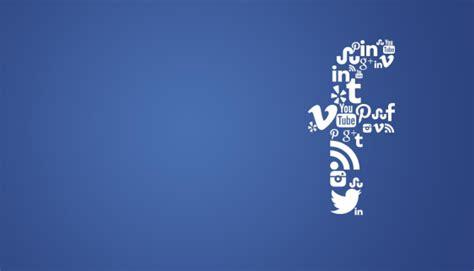 background design on facebook social media custom facebook cover twitter background