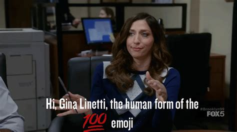 Emoji Gif | emoji gifs find share on giphy