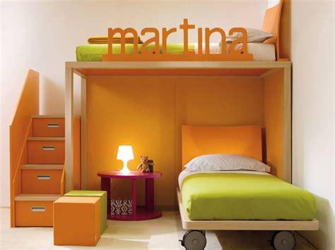 schlafzimmer ideen futuristisch das perfekte m 228 dchenzimmer einrichten kinderzimmer tipps