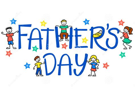 s day clip fathers day clip clipart best
