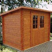 in legno da giardino economiche casette da giardino casette