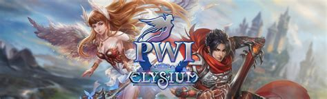 Pwi Giveaway - perfect world international elysium dreamscape pack giveaway mmohuts