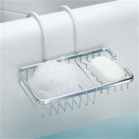 taymor bathtub caddy taymor aromatheraphy bathtub caddy reviews wayfair