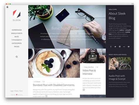 wordpress masonry layout tutorial 20 masonry grid style wordpress themes 2017 colorlib