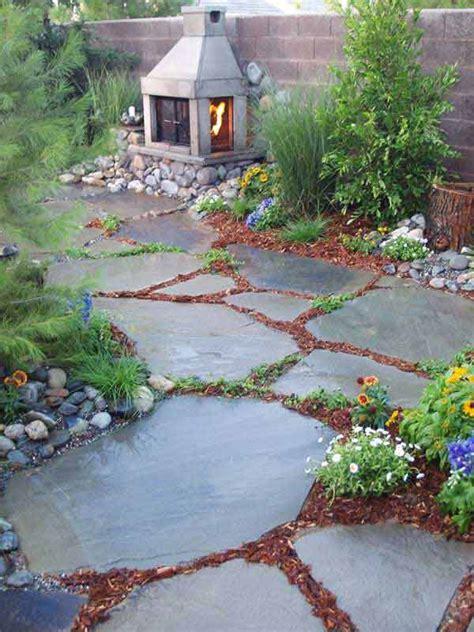 garden walkway ideas 41 inspiring ideas for a charming garden path amazing