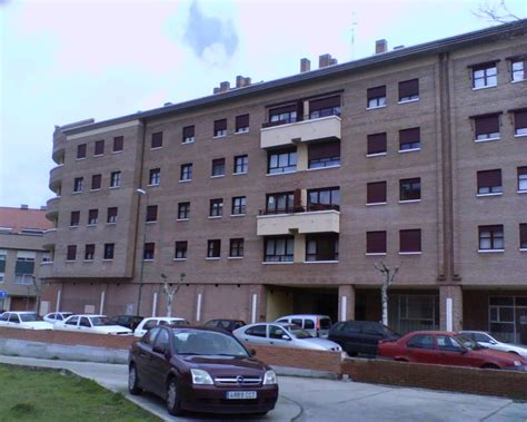 compartir piso en valladolid habitaci 243 n chicas compartir piso zona cus universitario