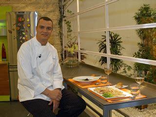 hoy cocinas tu programas completos 191 qu 233 comemos hoy programas canal cocina
