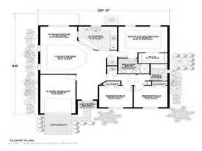 planning amp ideas cinder block house plans concrete block house plans joy studio design gallery best design