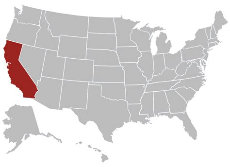 Mba Emphasis In Information Systems In California by California Government Data Social Media