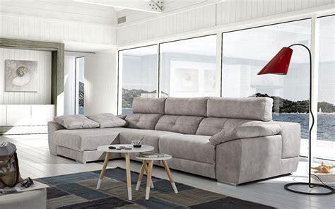 sofas en guipuzcoa sofas baratos en guipuzcoa sof plazas de tela en negro