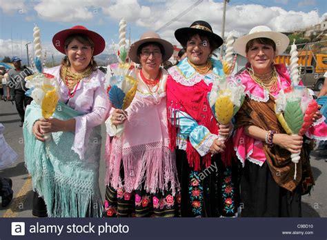 mama negra festival ecuador fiesta de la mama negra traditional festival in
