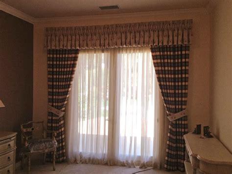 www drapes com superior shades cornice valance