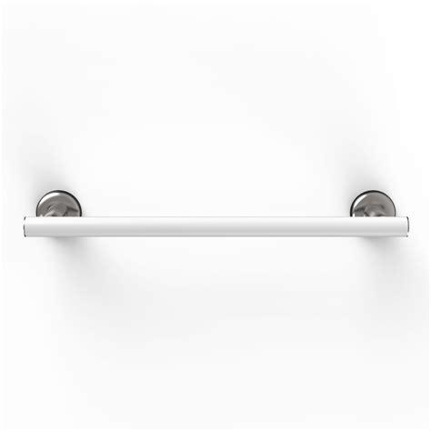 barre de soutien baignoire barres de soutien pour salle de bains pour pmr