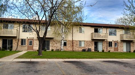 one bedroom apartments in saginaw mi olive tree apartments rentals saginaw mi apartments com