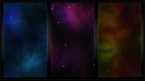 adobe photoshop nebula tutorial 25 free adobe photoshop pattern sets creatives wall