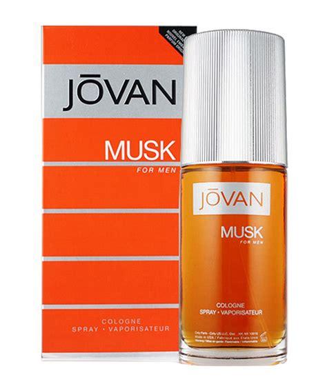 Parfum Jovan Musk For Edc 88 Ml Original jovan musk 88ml edc buy at best prices in india snapdeal