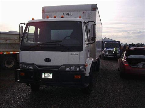 isuzu landscape trucks for sale craigslist 28 images