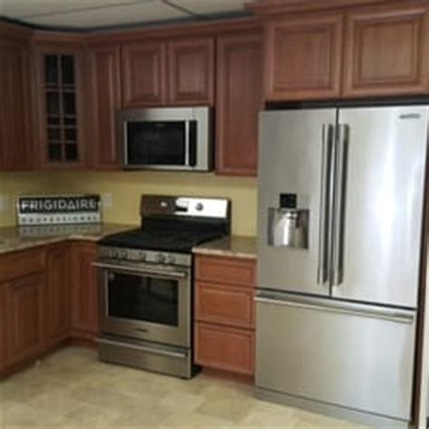 wolf classic cabinets reviews appliance tv discounters 10 reviews appliances 31