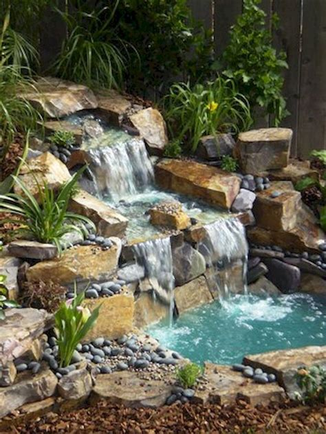water fountains for small backyards water fountains for backyards 58 stunning and creative diy