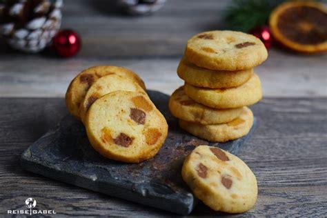 rollen kuchen rezepte marzipan nougat kekse 1 teig 9 rollen reisegabel