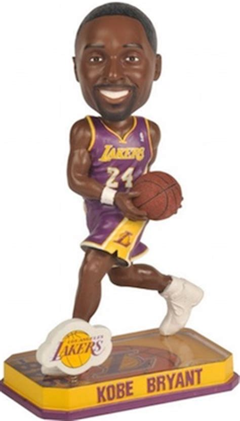 best gifts for lakers los angeles lakers fan buying guide gifts holiday shopping