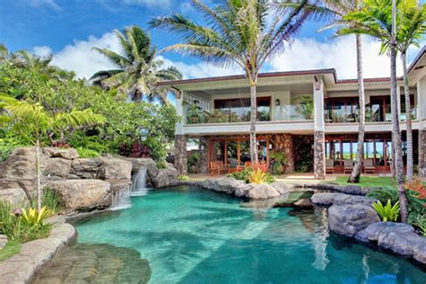 luxury homes oahu kailua luxury meets the lifestyle hawaii financials