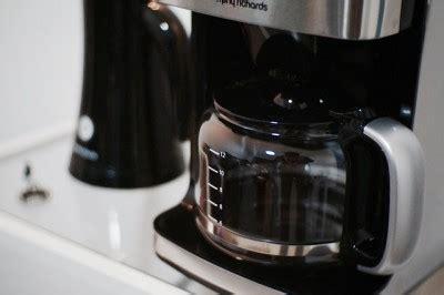 Wie Entkalkt Eine Kaffeemaschine by Kaffeemaschine Entkalken Viele Mittel Und Wege F 252 Hren Zum