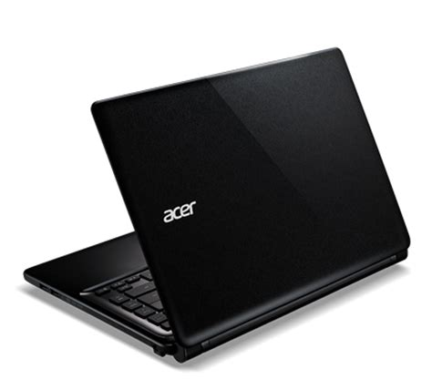 Laptop Acer Aspire E1 470g aspire e1 470g laptops tech specs reviews acer