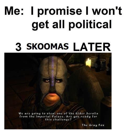 Oblivion Memes - oblivion memes 28 images sheogorath ifunny oblivion