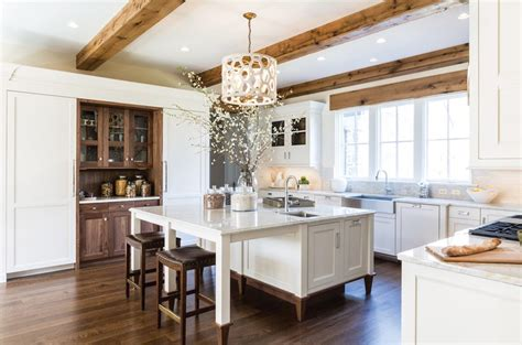 Lobkovich Kitchen Designs 2017 Designers Choice Awards Home Design Magazine