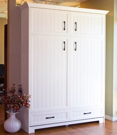 murphy bed depot how to build a desk chair