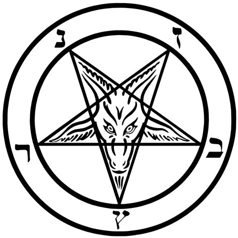 satanic tattoo designs 20 satan tattoos designs