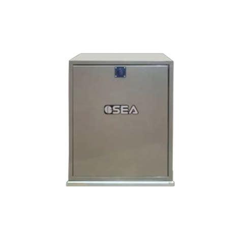portail automatique coulissant 5568 lepus box reversible sea 11115125 avec armoire gate 2 dg