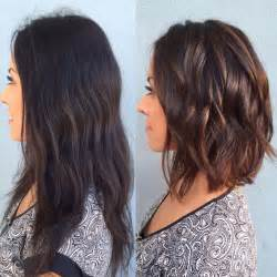 what year was the lob hairstyle created 2908 best hairstyles images on pinterest hairstyles