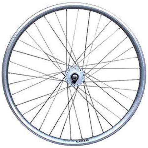 fahrrad felgen 28 zoll vorderrad 28 zoll fahrrad felge vorderrad laufrad shimano