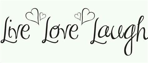 printable wall stencils quotes live love laugh cover live laugh love pinterest