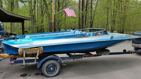 ebay hydrostream boats hydrostream vulture 1981 for sale for 3 500 boats from